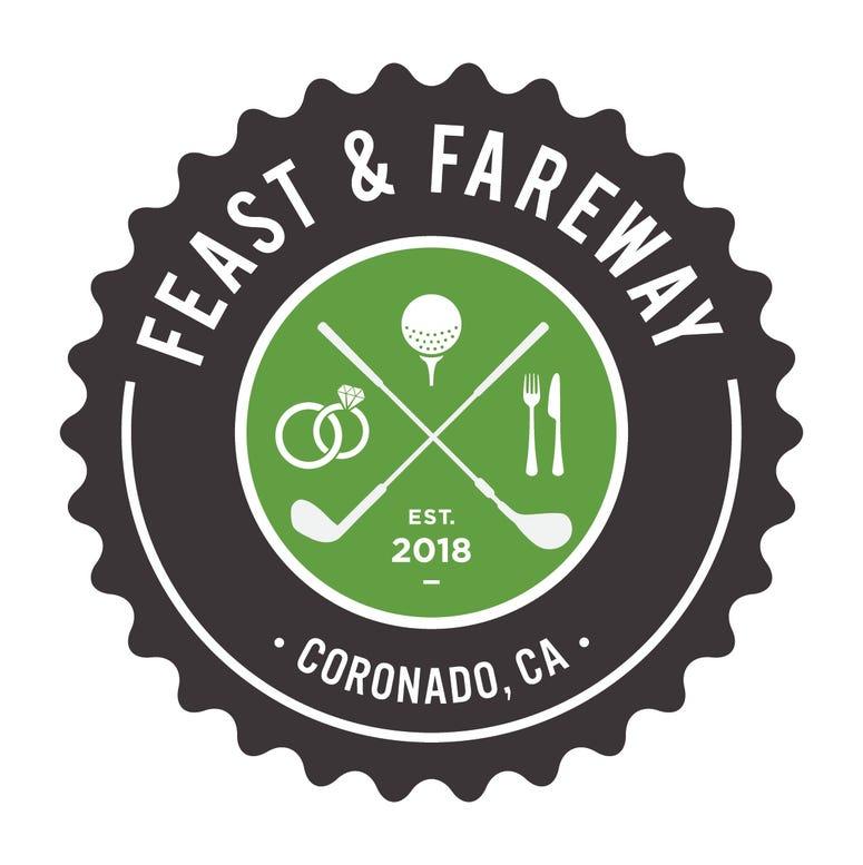 Feast and Fairway