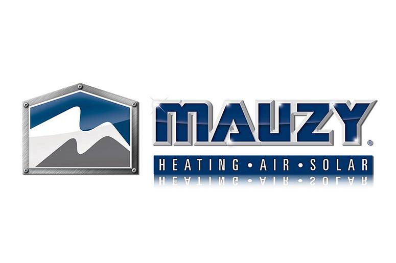 Mauzy