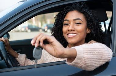 better car shopping