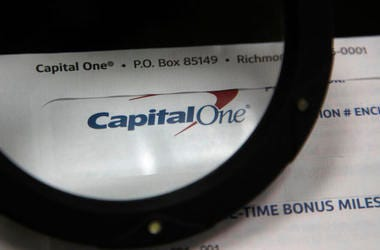 A security breach at Capital One Financial, one of the nation's largest issuers of credit cards, compromised the personal information of about 106 million people, and in some cases the hacker obtained Social Security and bank account numbers. It is among