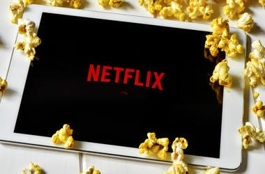 Here are all the movies and television shows leaving Netflix in April 2019
