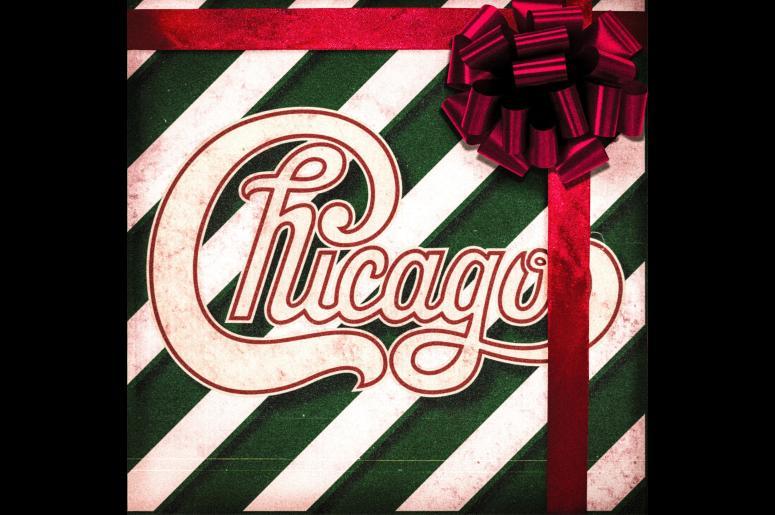 Chicago Christmas Digital Download