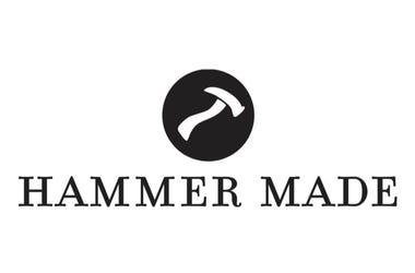 Hammer Made