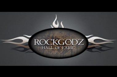 Rock Godz