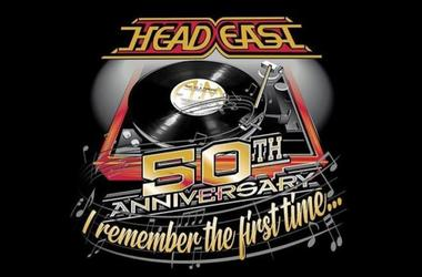 Head East & Firefall