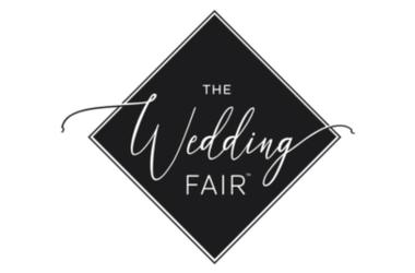 MN Wedding Fair