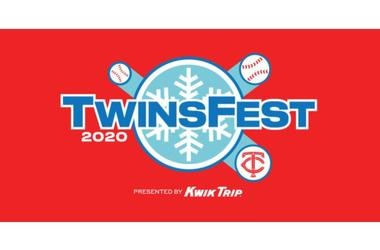 Twins Fest