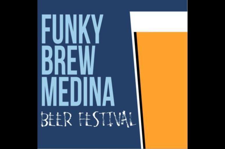 Funky Brew