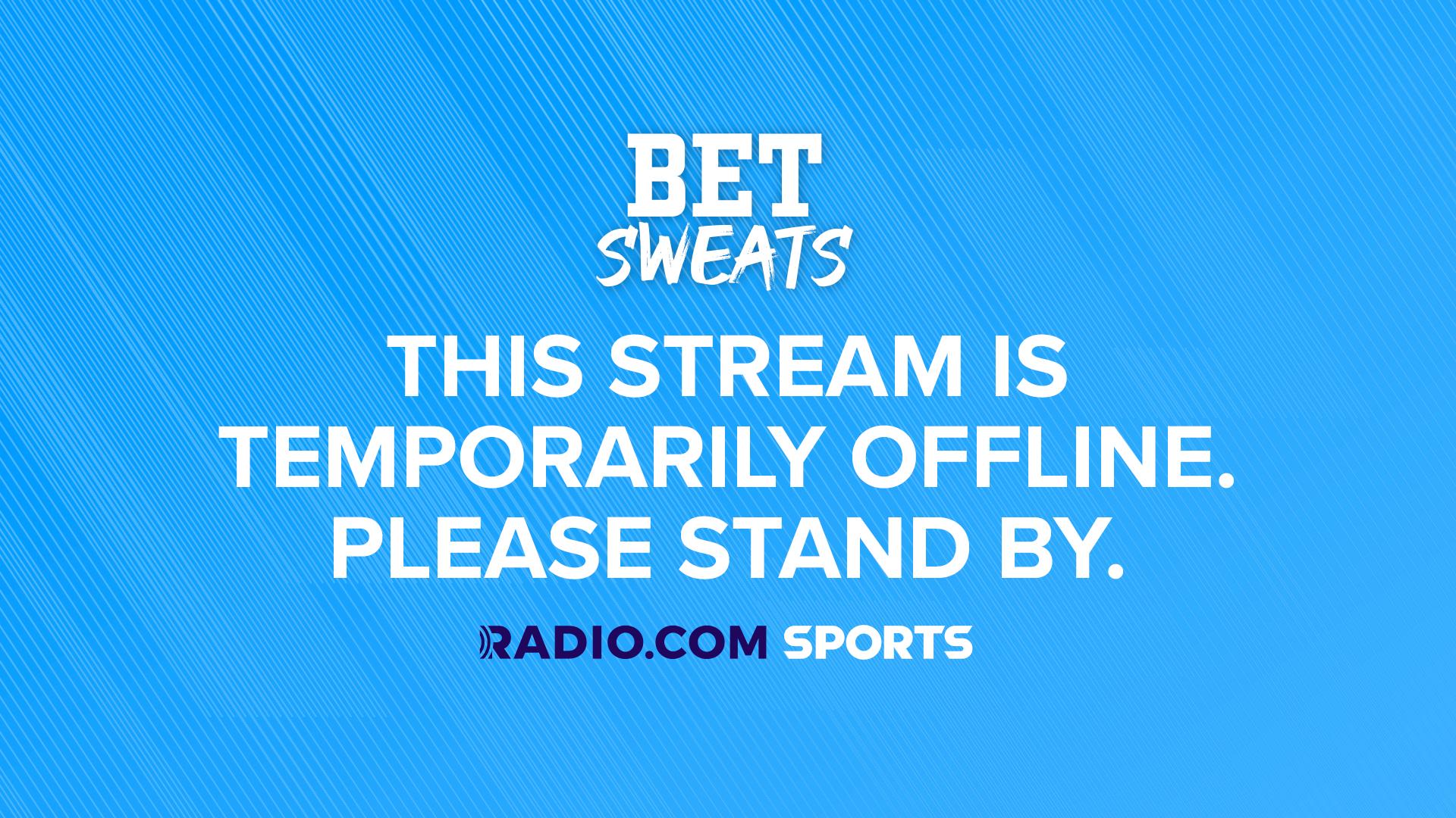sports radio online mlb betting