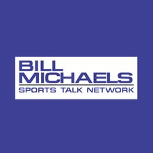 Bill Michaels Sports
