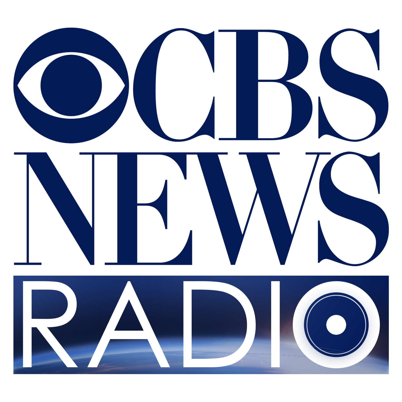 Radio com: Listen to Free Radio Online | Music, Sports, News