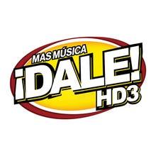 Dale! HD3 107.5