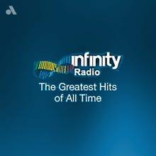Infinity Radio