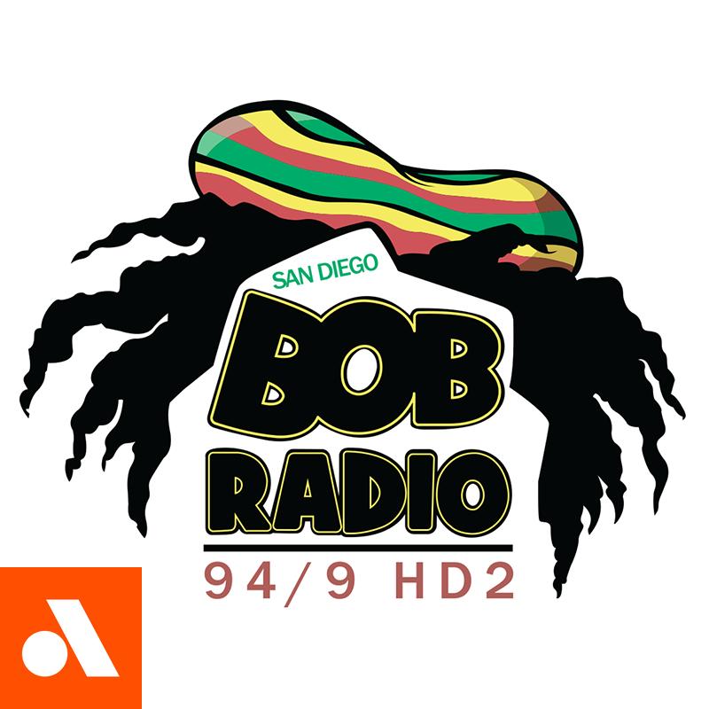 Bob Radio, 94.9 HD2
