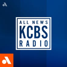 KCBS All News 106.9FM and 740AM