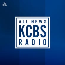KCBS All News 106.9FM and 740AM
