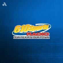 610 Sports Radio