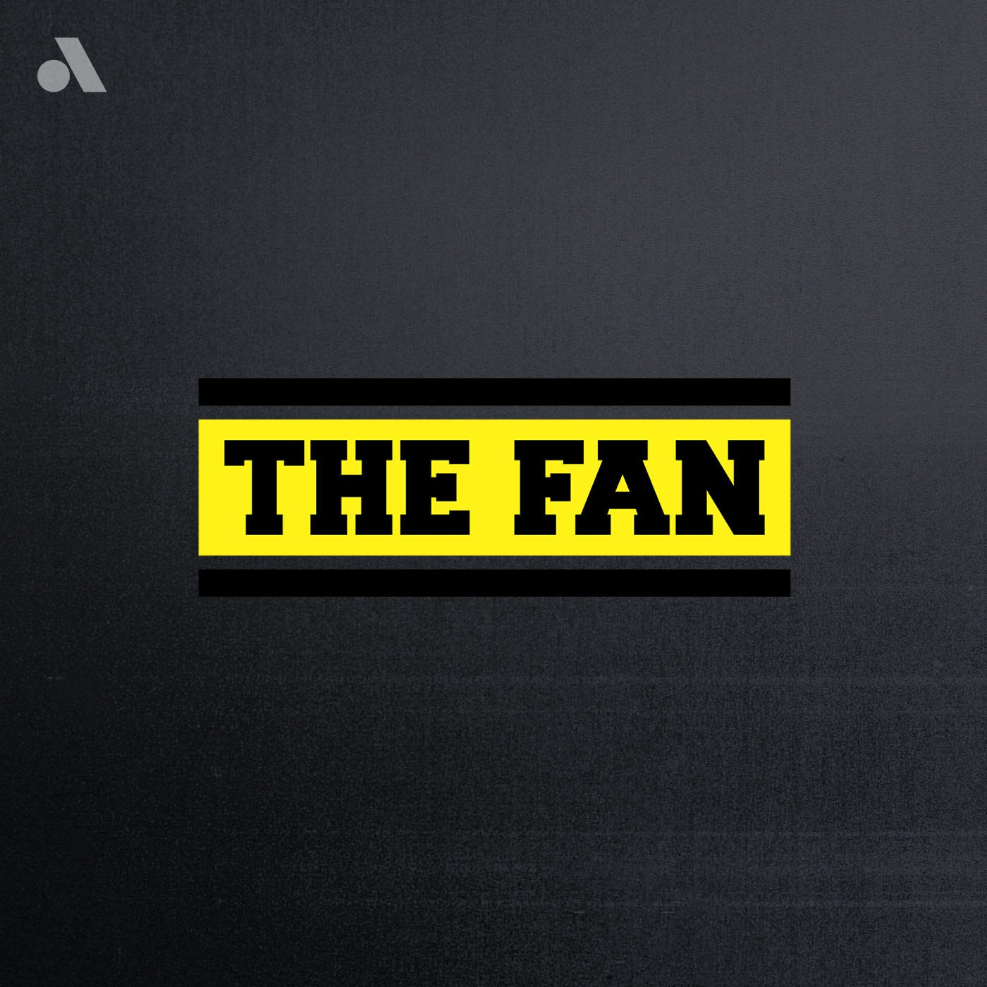 93.7 The Fan