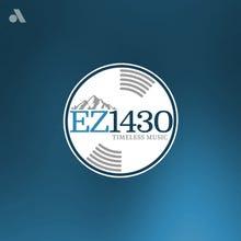 EZ 1430