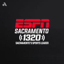 ESPN 1320