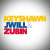 Keyshawn, Jay & Zubinz