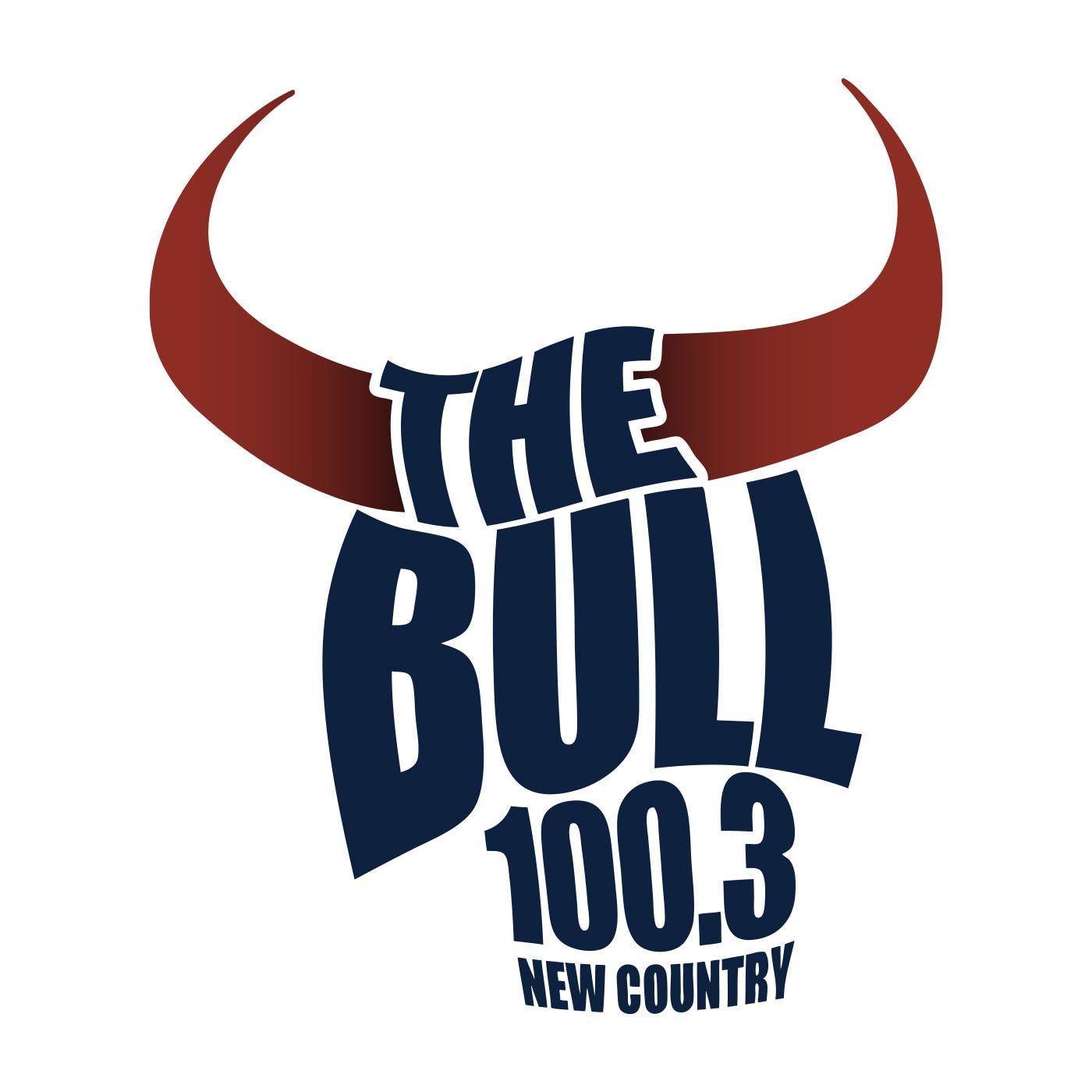 100 3 FM The Bull - Houston Country Music - KILT-FM | Radio com