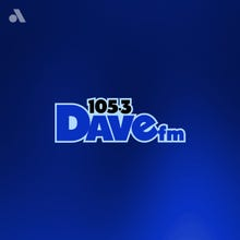 The New ALT 105.3