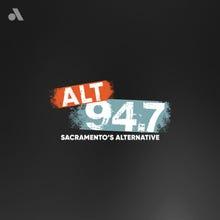 ALT 94.7