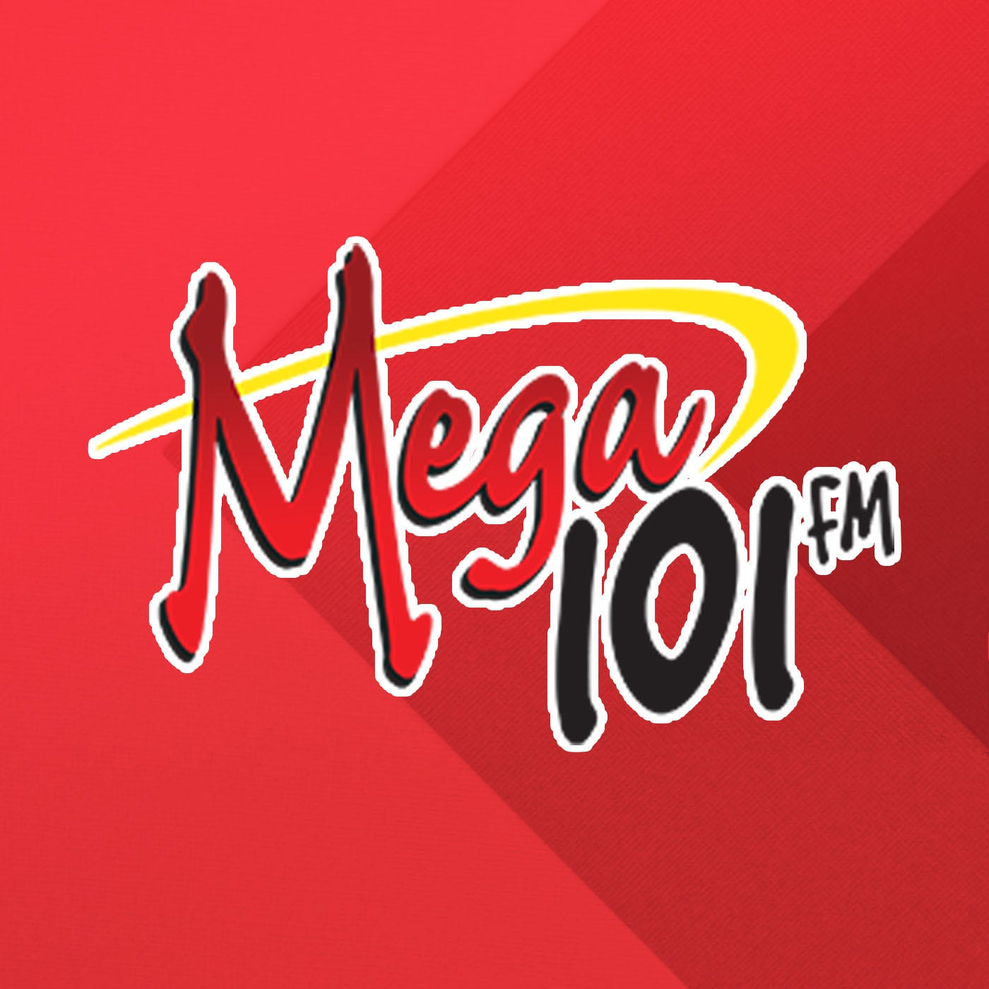 Mega 101 Houston - Mega Musica! - LISTEN LIVE | Audacy
