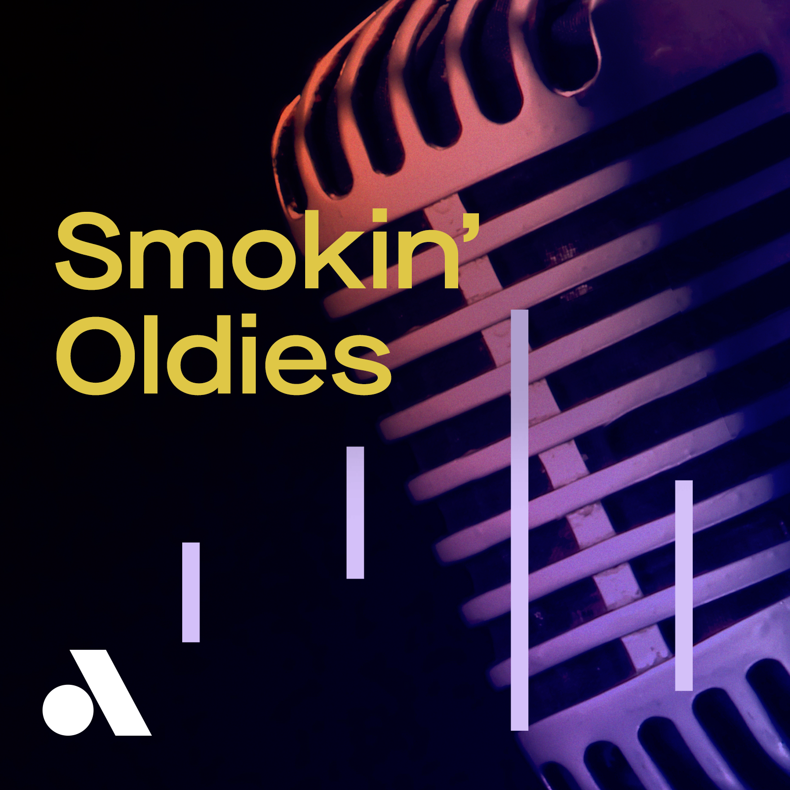 Smokin' Oldies