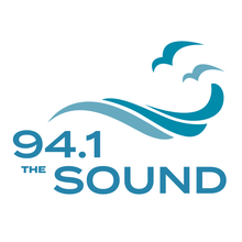 The New 94.1 The Sound