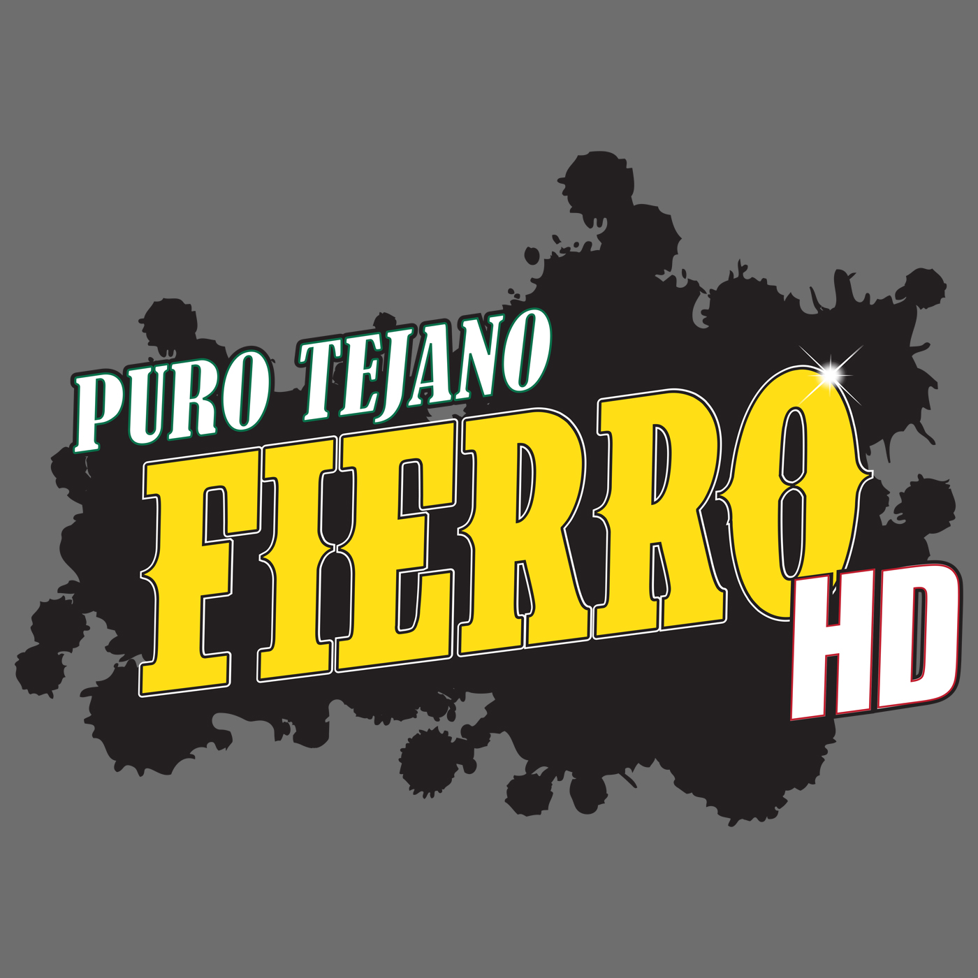 Fierro HD