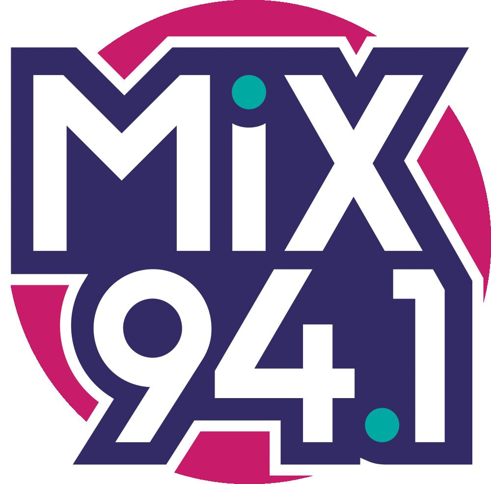 1c15c5cae30ef Mix 94.1 on Radio.com  Listen to Free Radio Online