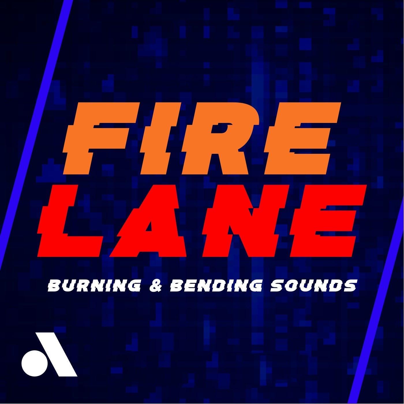 FireLane