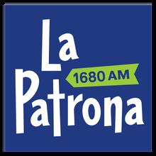 La Patrona 1680