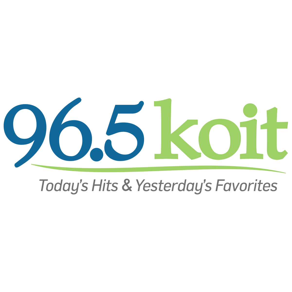 KCBS All News 106 9FM and 740AM on Radio com: Listen to Free