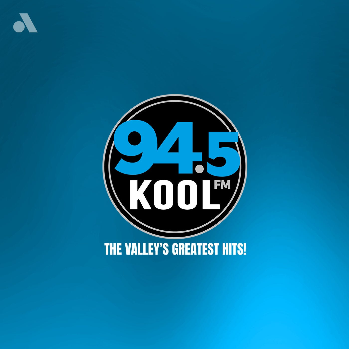 Casey Kasem's AT 40 from February 21, 1981 | 94 5 KOOL FM