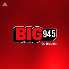94.5 KOOL FM