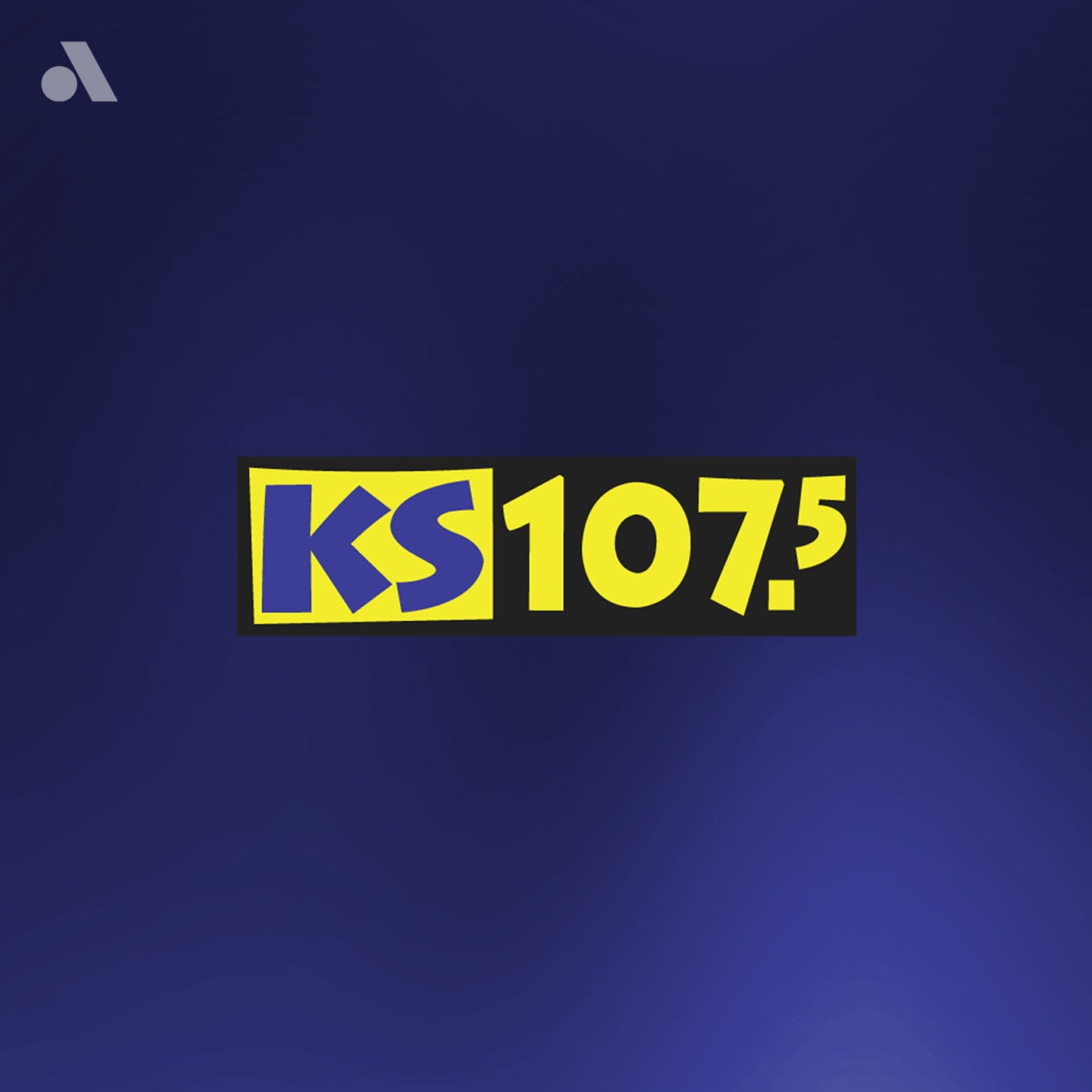 KS107.5