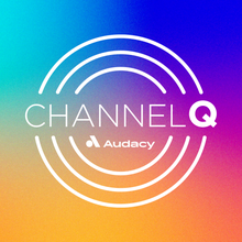 We Are Channel Q
