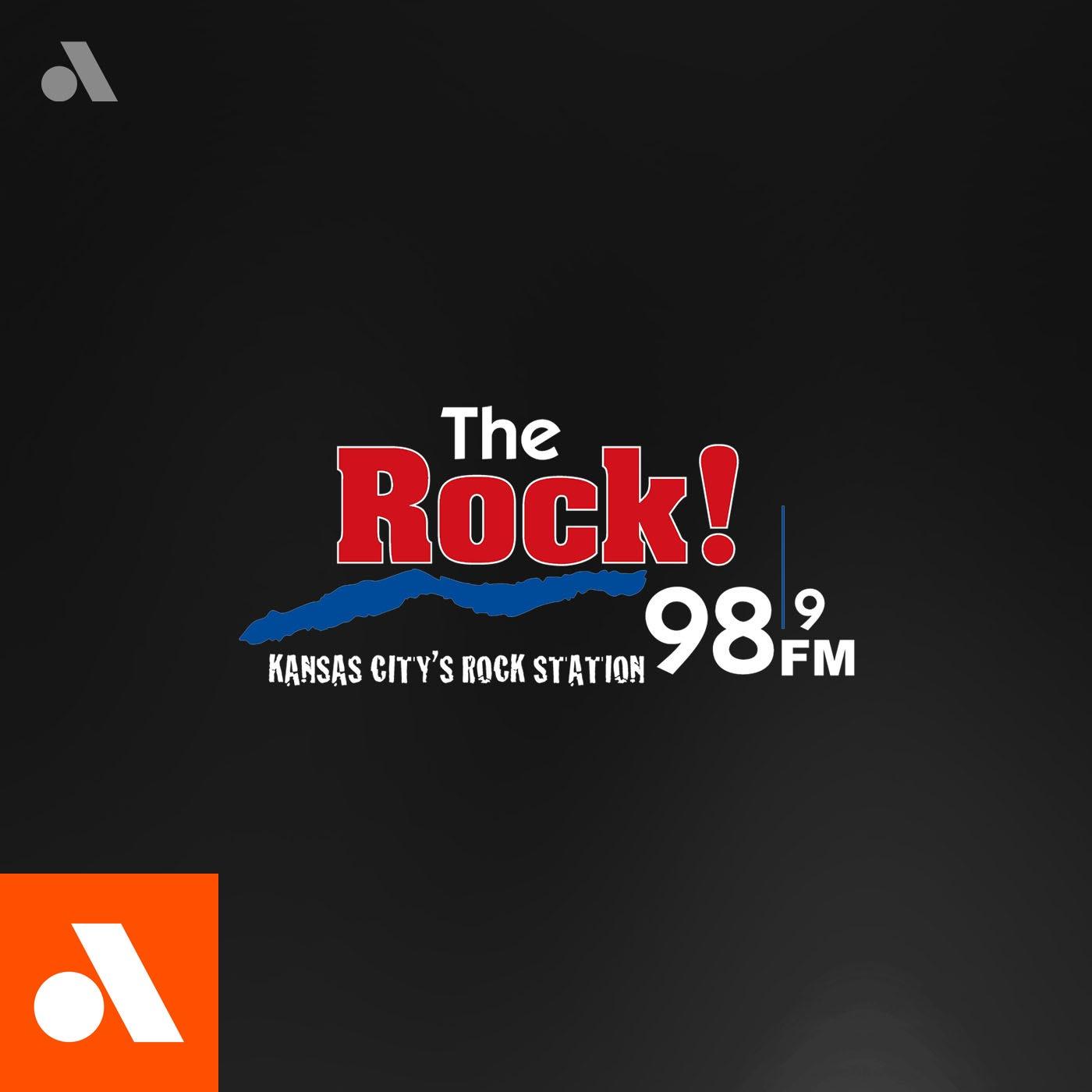Kansas City Christmas Music Radio Station 2021 Audacy Listen To 500 Live Radio Stations Free