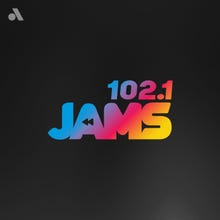 The NEW Q102.1