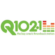 Q102.1