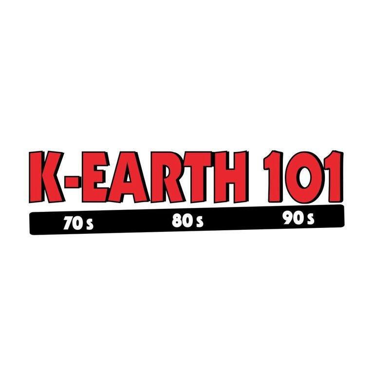 KNX 1070 NEWSRADIO on Radio com: Listen to Free Radio Online