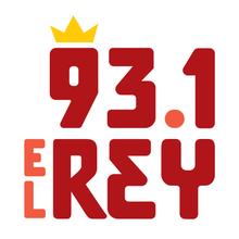 93.1 FM El Rey