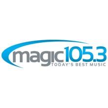 Magic 105.3