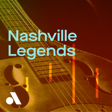 Nashville Legends