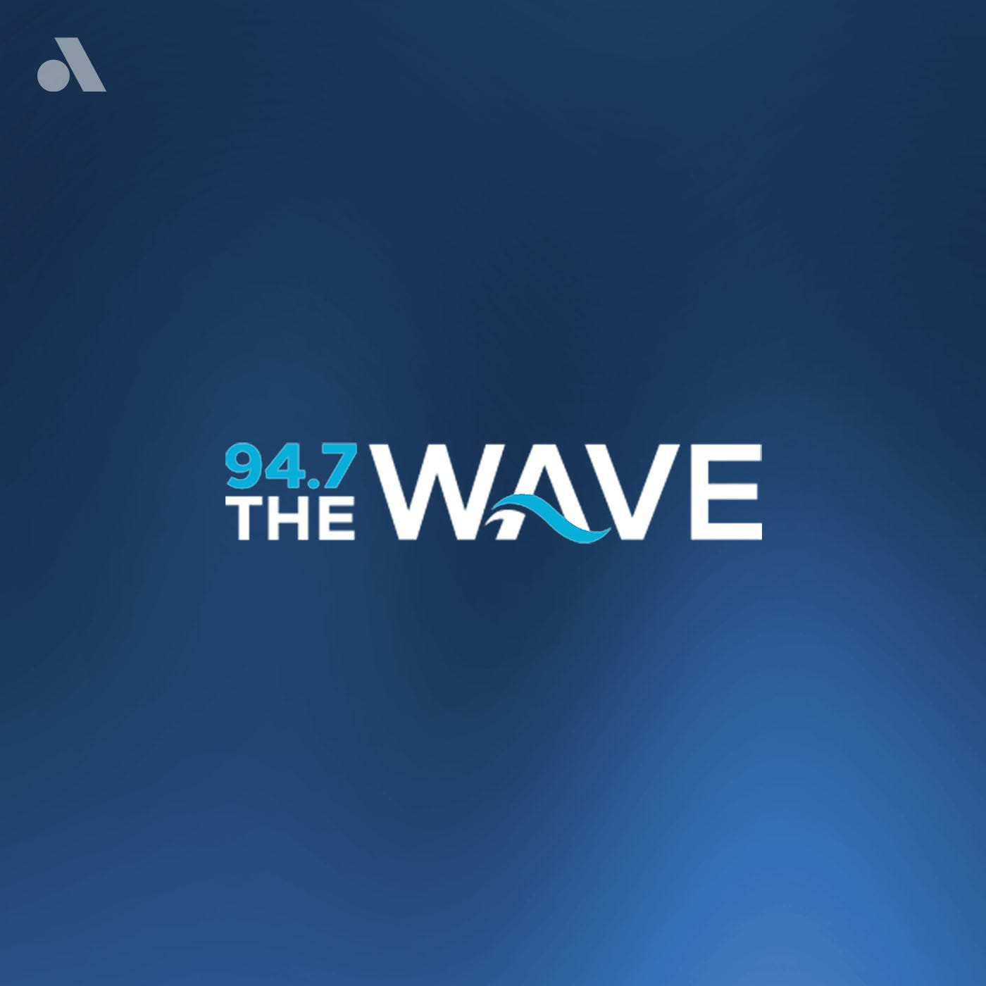 97 1 Amp Radio La S New Hit Music Listen Live Radio Com