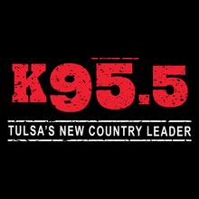 K95.5 FM