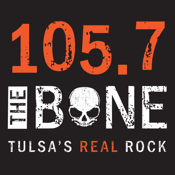 105.7 The Bone